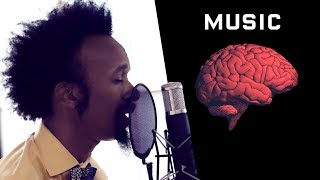 How Does Music Affect Your Brain? | Tech Effects | WIRED