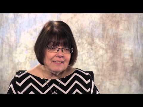 Mindy   Cash Assistance Program