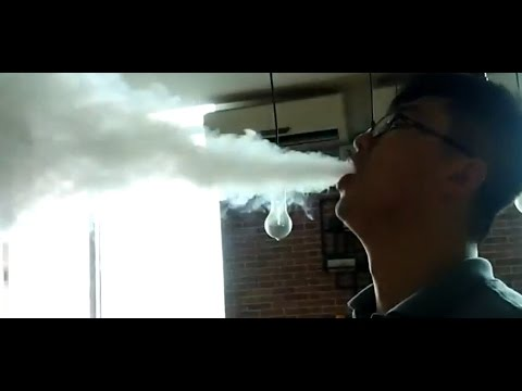 How to DIY for your big vapor--MADE from JOMO CLUB AND JOMOTECH   Skype:jomosales46