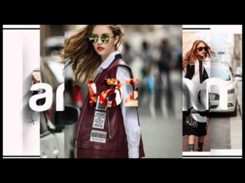 Best high-end clothing wholesale online website