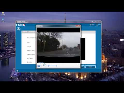 How to Fix Quicktime Videos which are not Playing