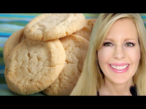 How To Make Sugar Cookies + Baking Tips - Old Family Recipe You Will Love!