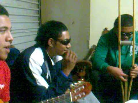 TKB jam session