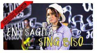Eny Sagita - Sing Biso