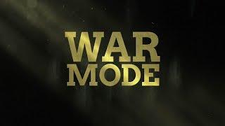 Official Call of Duty®: WWII Insider – War Mode