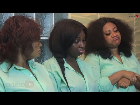 Tani Ayo Mi Latest Yoruba Movie 2018 Drama Starring Nkechi Blessing   Ibrahim Yekini   Bimpe Oyebade
