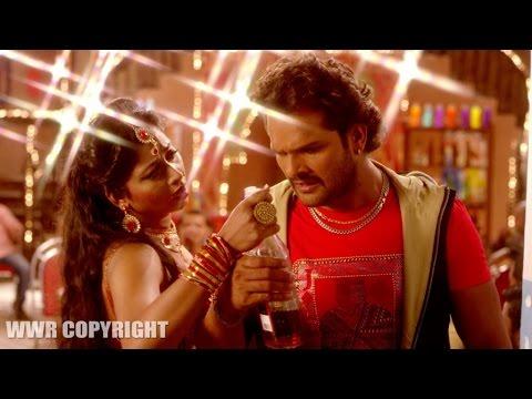 Xxx Mp4 Saqi Sharab Pi Ke SAJAN CHALE SASURAL 2 Khesari Lal Yadav Kalpana FULL SONG 3gp Sex