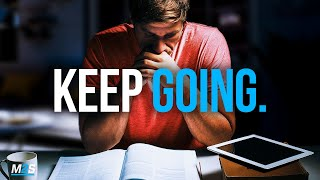 MOTIVATION2STUDY - BEST OF 2020 | Best Motivational Videos for Success & Studying - 1 Hour Long