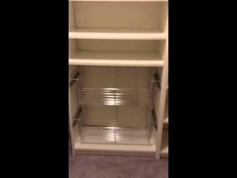 Ladies Closet - Lancaster, Ma 01523