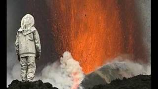 Incredible, spectacular, amazing : Eruption of Mt Etna