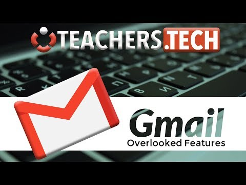 8 Tips to Get More Out of Gmail