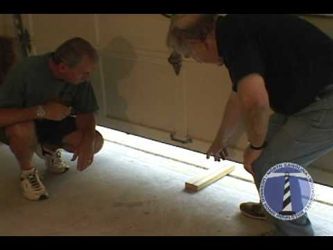 North Carolina Licensed Home Inspectors Association