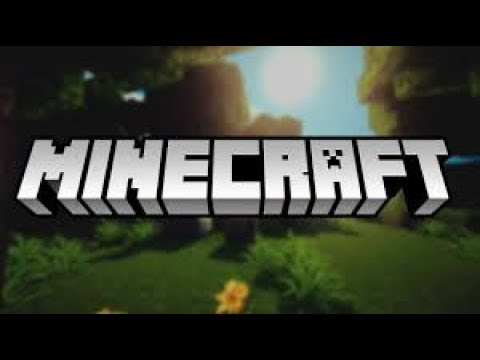 HOW TO TURN GAME CHAT ON IN MINECRAFT PS3/4 XBOX 360/1