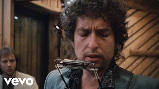 Bob Dylan - License to Kill (Official Video)