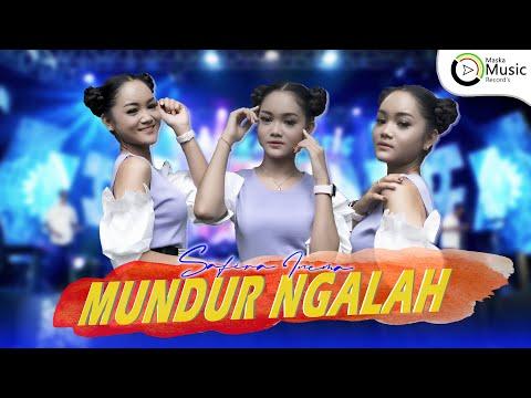 Download Lagu Safira Inema Mundur Ngalah Mp3