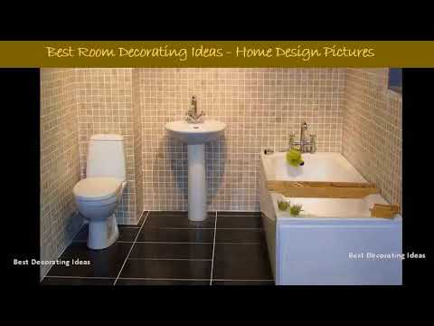 Bathroom tiles indian design | Modern House Interior design ideas with inspiration &