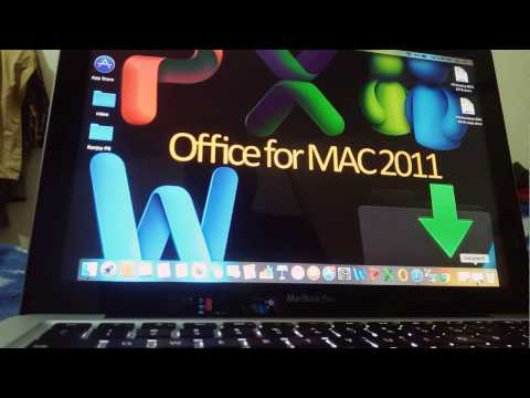 download  Microsoft Office direct link for macbook