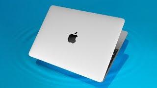 The Next Apple Macbook