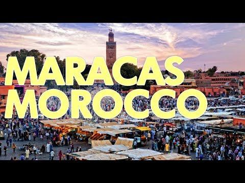 Xxx Mp4 ঘুরে আসি মন ভোলানো মারাকাশ Maracas Morocco Travel With Tanvir Opu 3gp Sex
