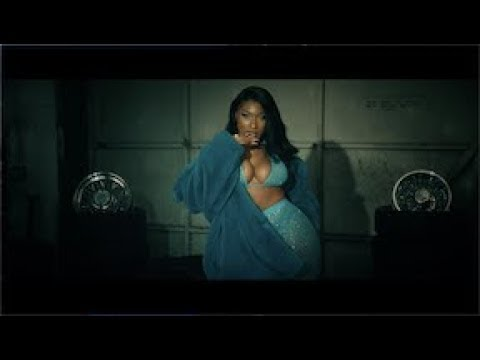Xxx Mp4 Megan Thee Stallion X VickeeLo – Ride Or Die Official Video 3gp Sex