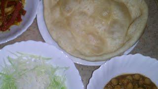 Pathoraay Real Lahori Recipe. اصلی لاھوری پٹھورےگھر پر۔