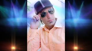 nashe di botal(Official Song) By Sardar Tanveer Ahmed 2019