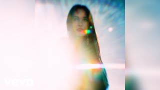 Kacey Musgraves - Rainbow (Audio)