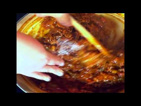 Koo: Chakalaka spaghetti bolognaise