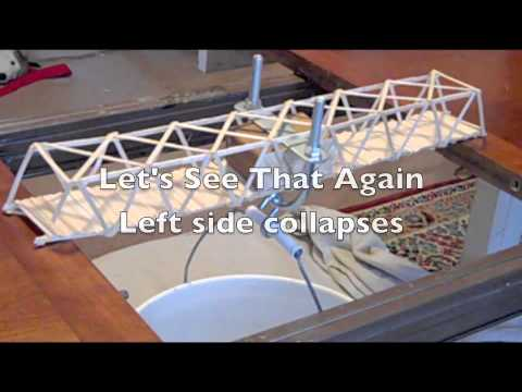 Bridge Project 3/11 Matthew