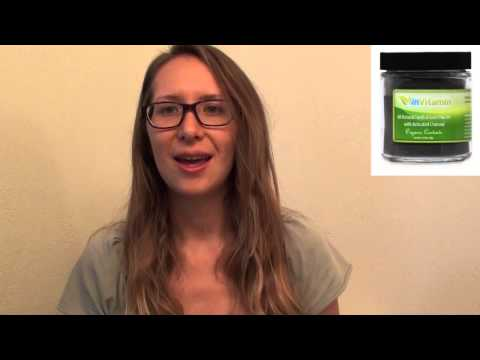 Healing Cavities Naturally And How to Prevent Them While Eating Lots of Fruit