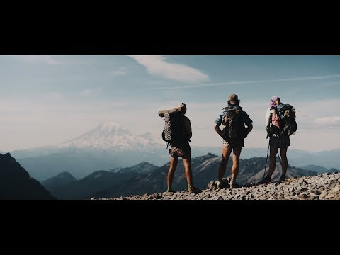 Q & A | This is not a beautiful hiking video