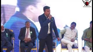 Jayvijay Sachan Performed in SPAR Group-Acortech