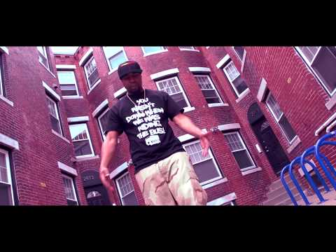 Edo. G - Beast (Official Video) Off FreEDOm
