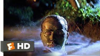 The Horror - Apocalypse Now (8/8) Movie CLIP (1979) HD