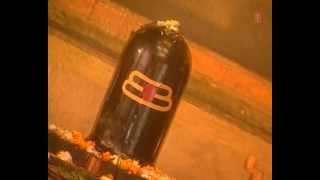Karti Hoon Vrat Main Shiv Bhajan By Kavita Paudwal [Full Song] I Bhakti Sagar- 1