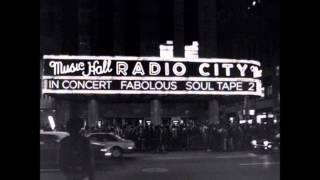 Fabolous - The Soul Tape 2 (Full Mixtape) Hip-Hopjunkie.blogspot.co.uk