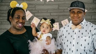 Trans Couple Pause Transition To Become Parents: MY TRANS LIFE