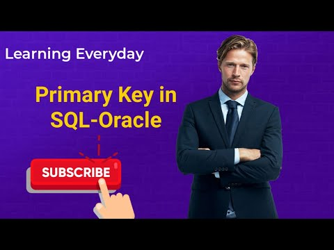Create Table with Primary Key in hindi | Primary Key in sql in Hindi