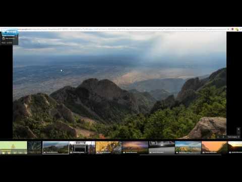 Christmas present idea: BUY VACANT LAND in Bernalillo County, New Mexico