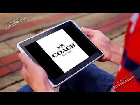 The Secret of Coach Coupon Codes