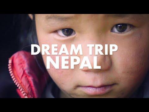 nepalese porn movies