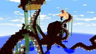 Kong Vs Kraken Videos