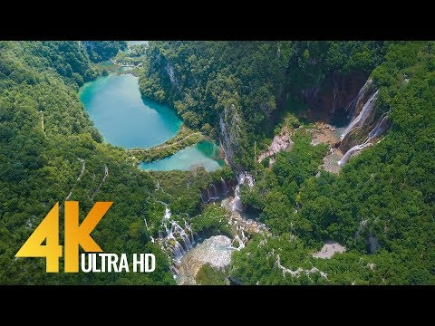 Xxx Mp4 4K Drone Footage Bird S Eye View Of Croatia Europe 3 Hour Ambient Drone Film 3gp Sex