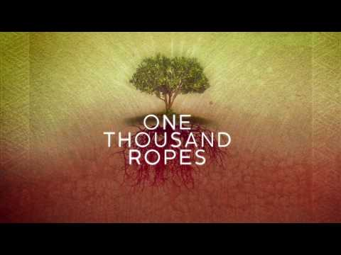 Xxx Mp4 One Thousand Ropes Father Teaser 3gp Sex