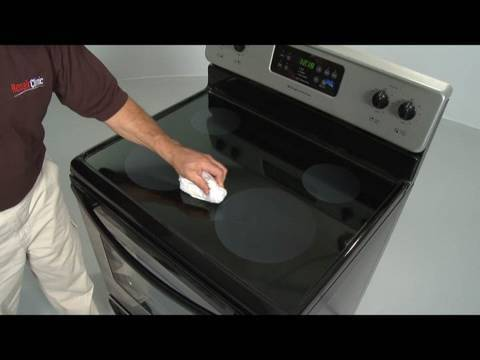 Range Maintenance Tips