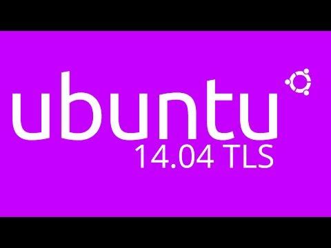 How to fix Ubuntu 14 04 LTS sudo add apt repository command not found