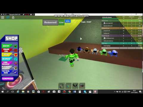 roblox get 30,000 and glitch into the vip room candy war 2 player tycoon