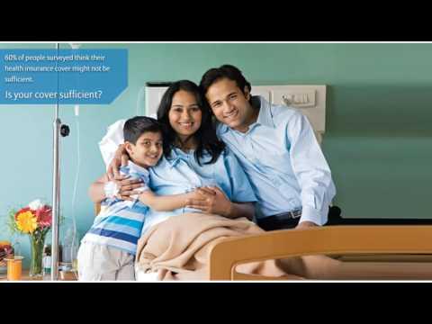 india health insurance 2017