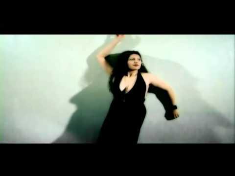 Xxx Mp4 Kurd Girl Sex Mzhden Wc New 2010 Video Clip 3gp Sex