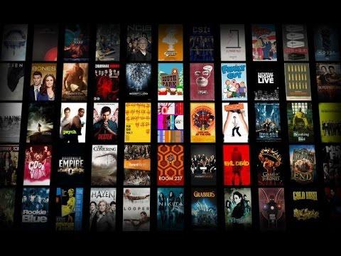 free iphone movie streaming sites